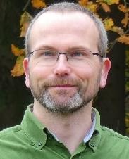 Alexander Bartsch - der Chemnitz Tutor